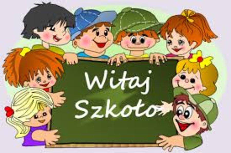 Rozpoczęcie roku szkolnego 2016/2017
