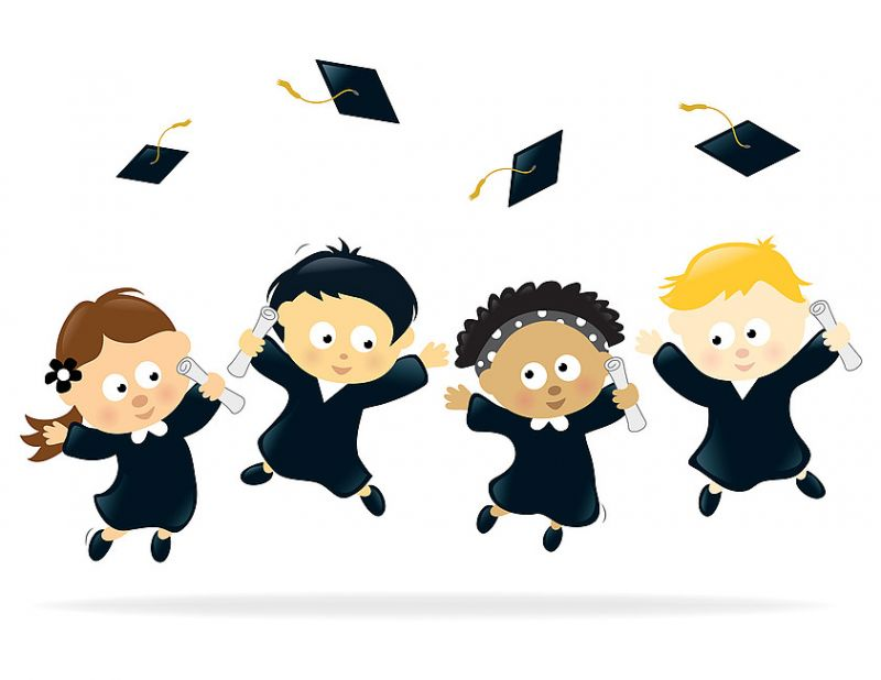 Zakończenie Roku Szkolnego kl. III