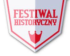 I miejsce w IV edycji Festiwalu Historycznego