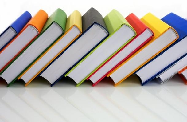 Wykaz Podręczników na rok szkolny 2019/2020